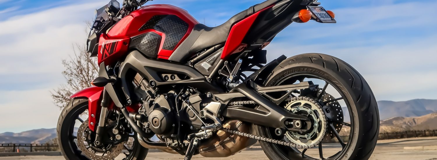 motorcycle-3147278_1920